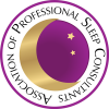 APSC — Association of Professional Sleep Consultants
