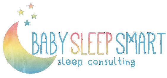 Baby Sleep Smart